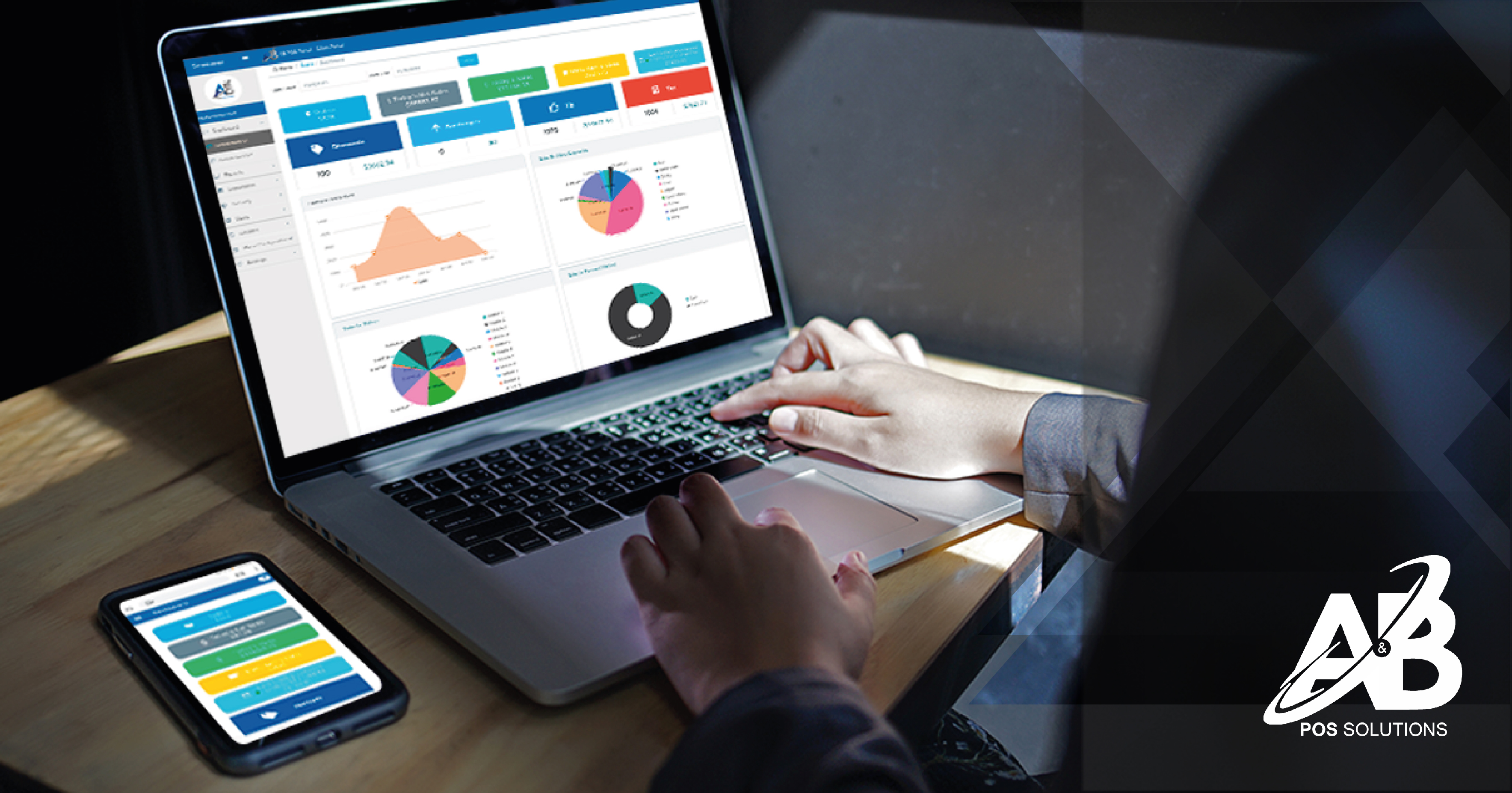 THE BENEFIT OF REAL-TIME DATA AND HOW IT AFFECTS YOUR BUSINESS